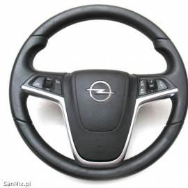 KIEROWNICE PODUSZKI VW AUDI SEAT OPEL FORD PEUGEOT RENAULT CITROEN I INNE